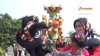 Download Lagu LANGKA PERASAANE - SINAR GALUH N'CITA mp3