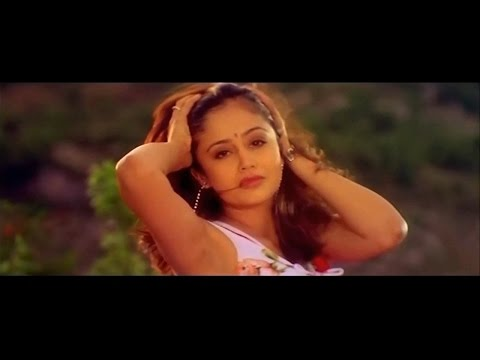 Neha Pendse Romantic Scene || Inspector Jhansi || Kannada new kannada movies | Kannada songs thumbnail