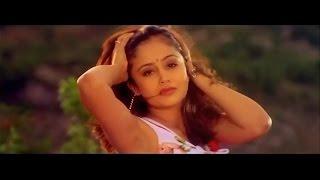 Neha Pendse Romantic Scene || Inspector Jhansi || Kannada new kannada movies | Kannada songs
