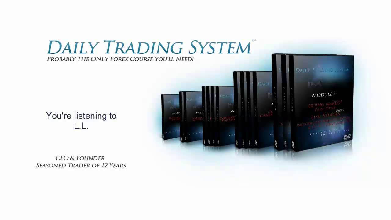 Forex from scratch forex martingale