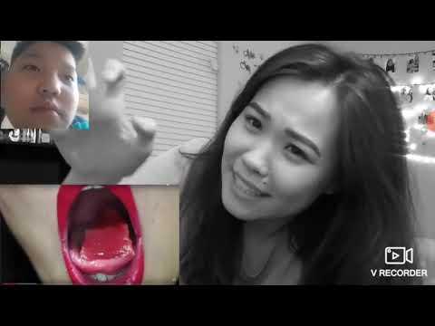 Ardiin Ania Gigi & X Ray Gaming  Lol