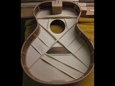 acoustic-guitar-x-bracing-systems-how-it-works-by-randy-schartiger