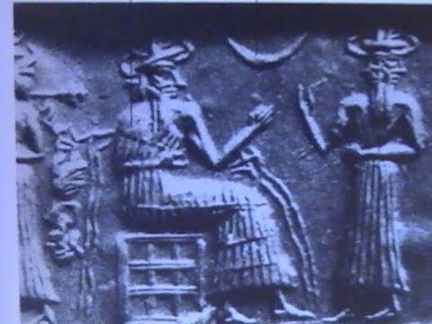 The Anunnaki Truth! Early Sumerian Tablet, Reveals Enki's, Azazel lies! Debunking Ancient Aliens & S