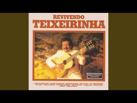 BAIXAR CASARAO MUSICA VELHO TEIXEIRINHA
