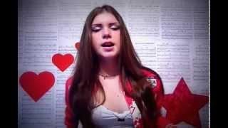Aerosmith Dream On Русская версия Дословный перевод Поёт Elizabeth Queen