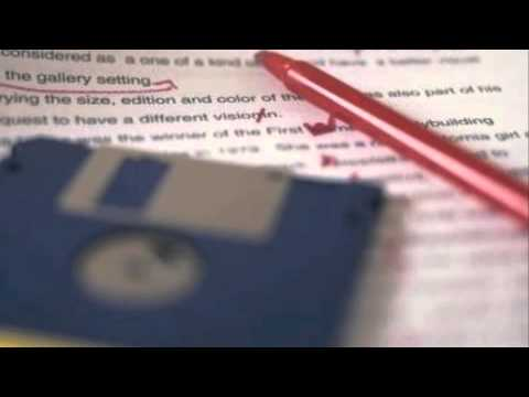Видео Writing reflective essay examples