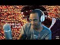 Young Dolph While You Here Reaction Thinking Out Loud mp3