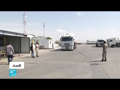 شركة البريقة الليبية لتسويق النفط مهددة بالانقسام الإداري  - نشر قبل 10 دقيقة