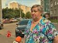Челябинка зарезала мужа на глазах детей, заподозрив его в связях с проститутками