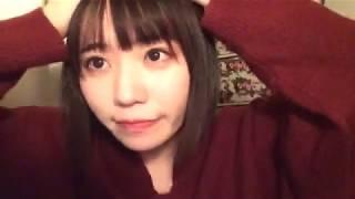 駒田 京伽 Komada Hiroka HKT48.