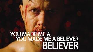 Baixar Believer - Imagine Dragons | Lyric Video