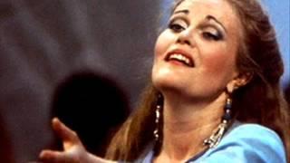 """June Anderson-""""Son vergin vezzosa...""""-I Puritani, Vincenzo Bellini"""