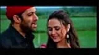 Mannata with lyrics - Heroes Movie