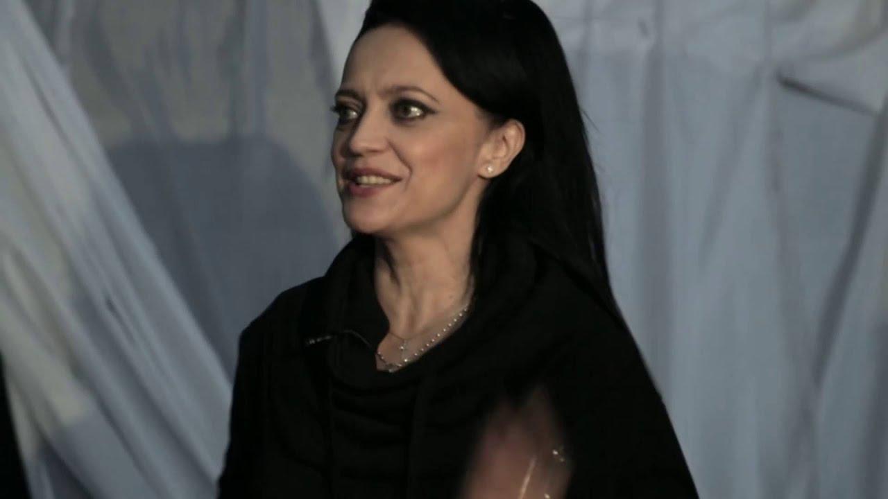 Lucie Bila nudes (81 photos), Ass, Leaked, Twitter, lingerie 2020