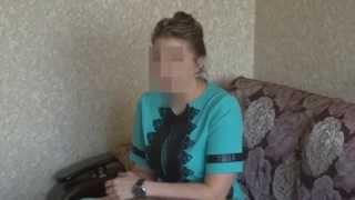 Отзыв жены наркозависимого, проходящего лечение в реабилитационном центре
