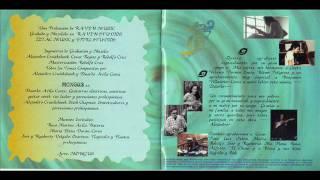 Besos que condenan - MONGUS - 7 Dias humanos (1999).wmv