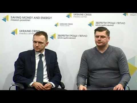 """Armiya FM"" starts broadcasting in Mariupol. UCMC, 17.11.2016"