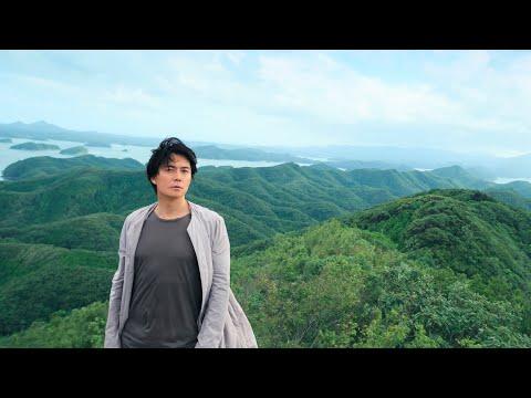 福山雅治さんが念願の島々をついに訪問! 島旅ドキュメンタリー動画『もっと長崎の島々に、なる!』公開!