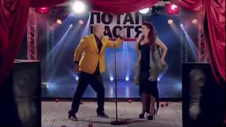 Потап и Настя - Все Пучком (Official Clip)