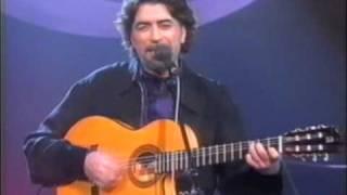 Los 15 mejores temas de Joaquín Sabina
