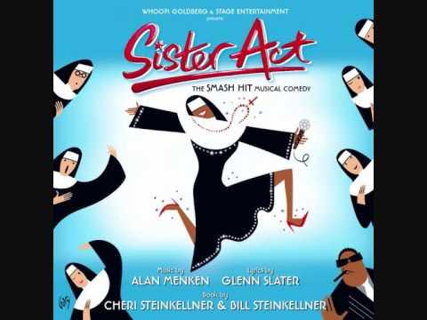 Sister Act [2] - Zeig mir den Himmel.wmv