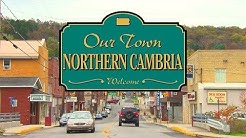 Our Town: Northern Cambria