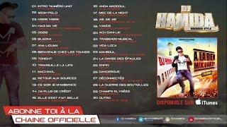 Download lagu DJ Hamida A La Bien Mix Party 2014 MP3