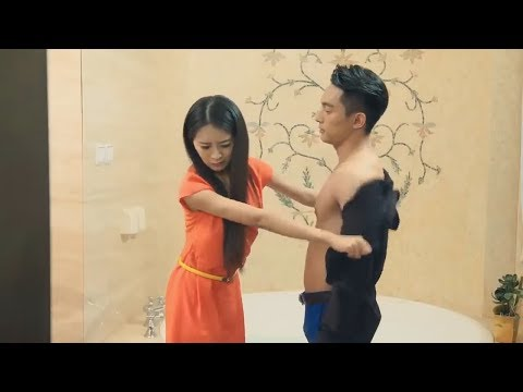 Romantic Love Story Korean Drama | Korean Mix Hindi Songs 2019 Latest