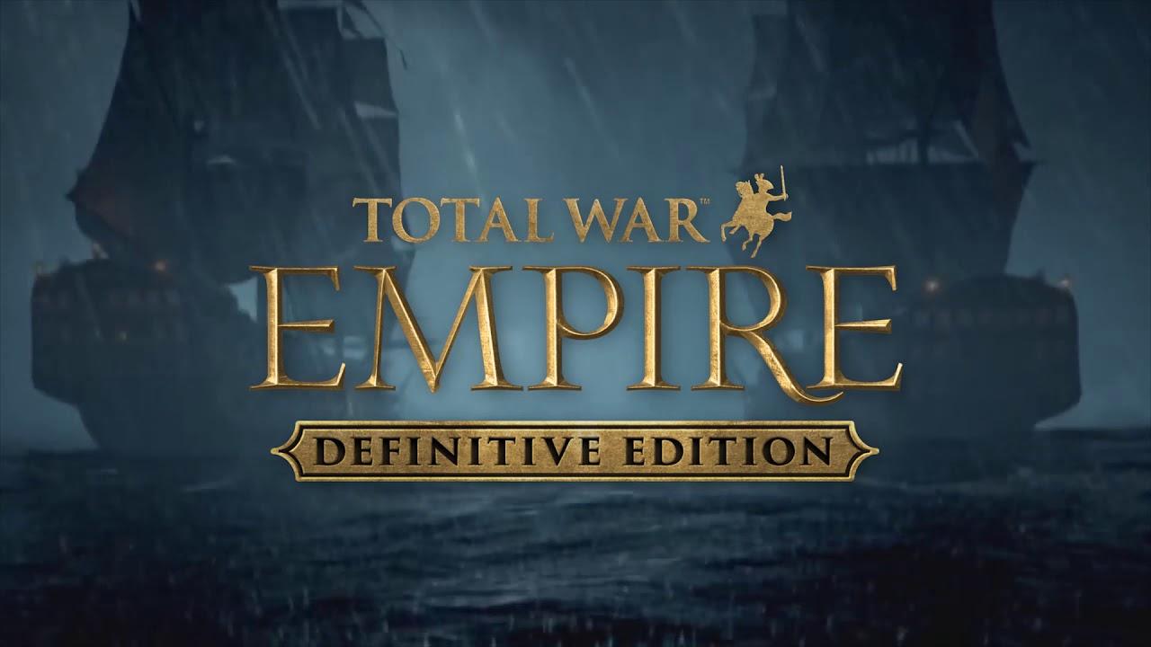 Авторы Total War бесплатно подарили DLC к трем частям