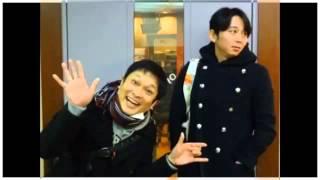 【笑える】 有吉弘行 デンジャラス安田を罵倒するワケ SUNDAY NIGHT DRE...