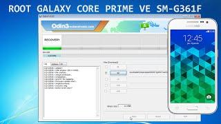 Video How To Root Galaxy Core Prime SM-G361F download MP3, 3GP, MP4, WEBM, AVI, FLV Juli 2018