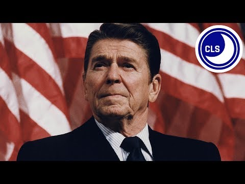 How to Remove A President Using the 25th Amendment -- Colin's Last Stand (Episode 27)
