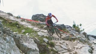 Mountain Biking Will Ruin Your Life | On Track w/ Curtis Keene S4E7