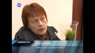 Больше, чем автосервис(Новый автосервис на Солнышевской, 28 установил свой стандарт работы с техникой и клиентами., 2015-04-03T14:32:39.000Z)