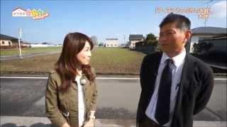 おうちのレシピ(20140405)2/3 大地