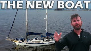 new-boat-and-new-season