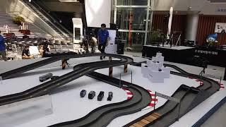 2017 서울인창고등학교 현대자동차 청소년 모형자동차 …