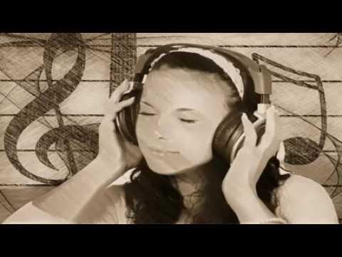 foto de Woody Herman Everywhere (1946) YouTube