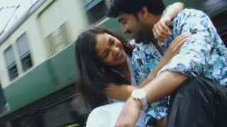 Andala Thenepattu Full Video Song || Mithai Movie Full Songs || Santosh, Unni Maya