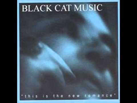 Black Cat Music - Wine in a Box