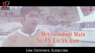 tumhe pa kar muskaan whatsapp status video