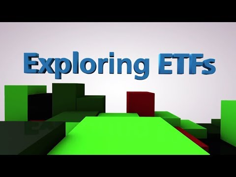Can Low Volatility ETFs Protect Your Portfolio?