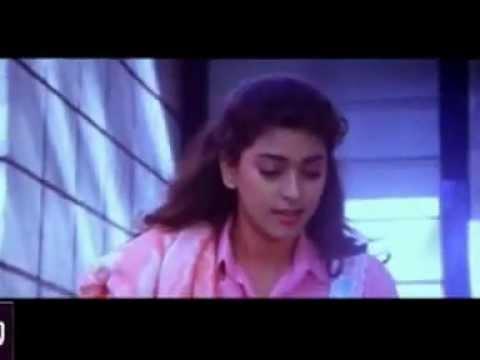 Kaash Koi Ladki Mujhe - Hum Hain Rahi Pyar Ke (1993) *HD* Music Video