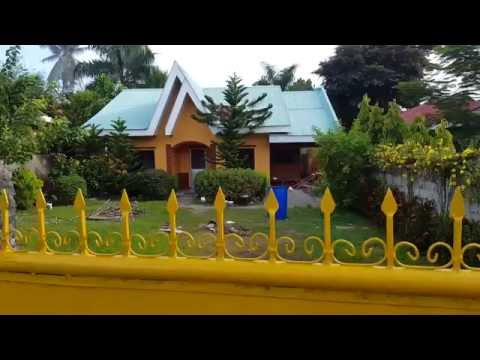 """""""My"""" Filipina took """"My"""" House, Part Deux - Philippines Expat"""