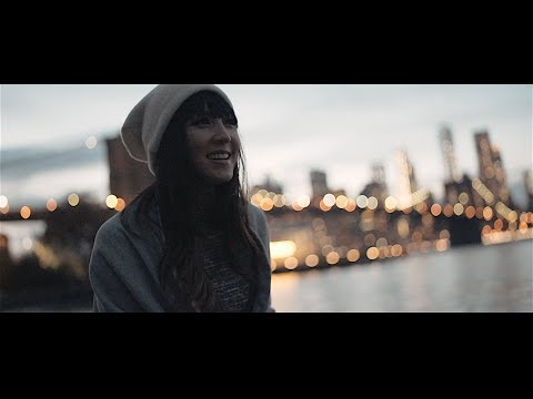 Natalise + the Sunset Run - Be