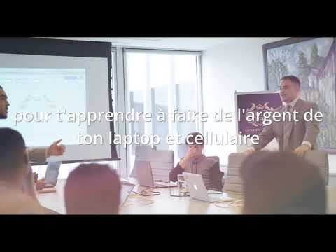 formation-forex-à-montréal-|-forex-trader-quebec