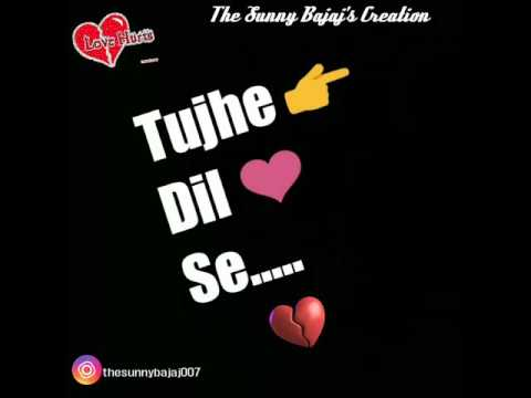 Tum mile | sad song | WhatsApp status song | o meri jaan status | 30 seconds | Whatsapp status Songs