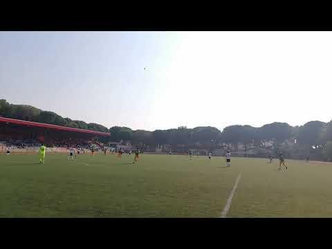 Ödemişspor, Yalova Altınova Belediyespor'u 3 1 yendi