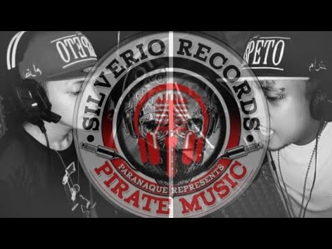 Tuloy Lang By Jerthugs Feat. Kram-G (With Lyrics)