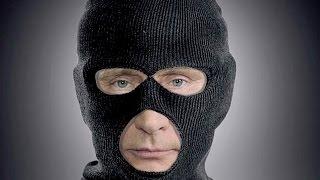 Путин и теракты (взрыв высоток, Норд-Ост). Методы ФСБ